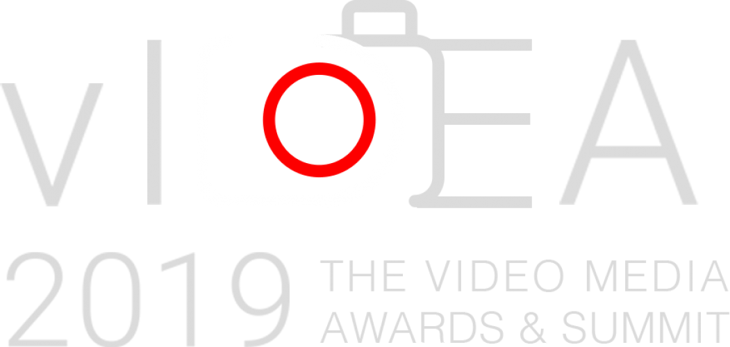 vIDEA Awards