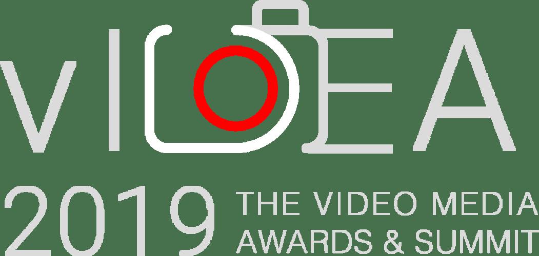 vIDEA Awards